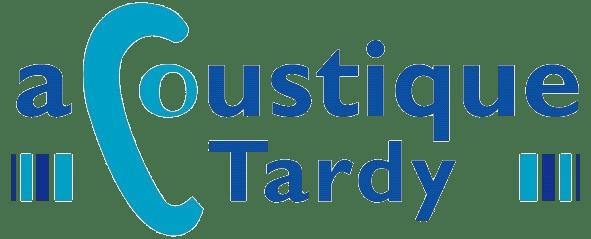 Acoustique Tardy
